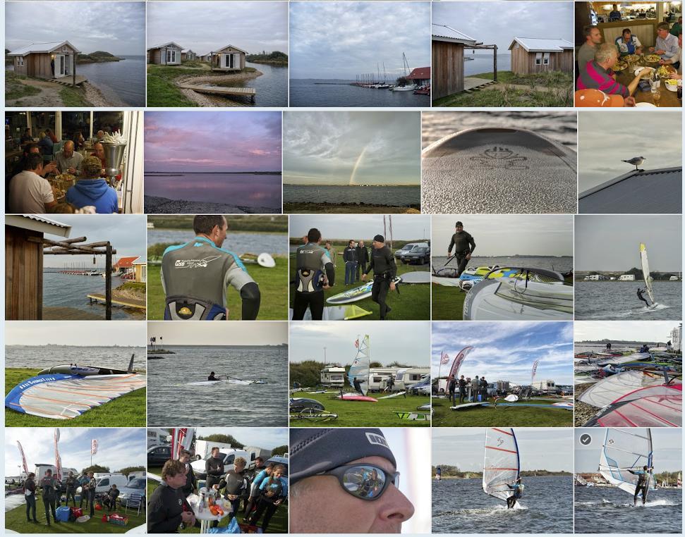 Schermafbeelding 2014-07-04 om 11.30.56 PM